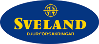 Sveland Djurfrskringar