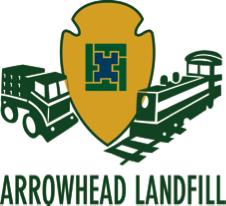 Arrowhead Landfill