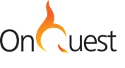 OnQuest