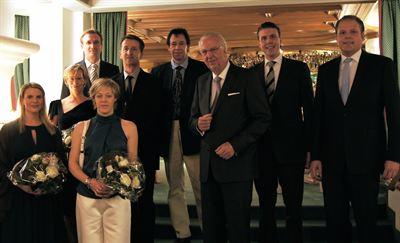 Partnertreff H & L, Ehevermittlungsinstitute in Baiersbronn Ailwald ...