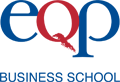 EQP Business School