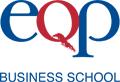 EQP Business School