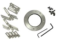 SKF Shaft Grinding Ring Kits