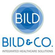 Bild & Company