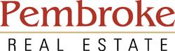 Pembroke Real Estate