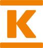 K-ryhmä / K-Rauta