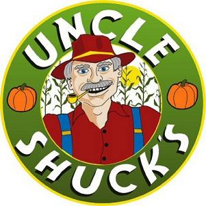 Uncle Shuck's Corn Maze and Pumpkin Patch