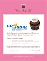 Kara s Cupcakes Flyer September 2012