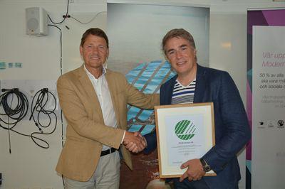 Svanen-certifikat20170703