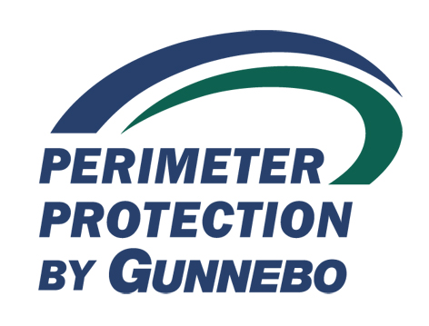 GPP Perimeter Protection AB