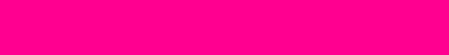 Konstnärernas Riksorganisation (KRO) och Sveriges Konsthantverkare och Industriformgivare (KIF)