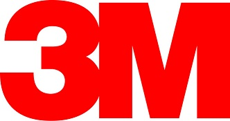 3M Canada