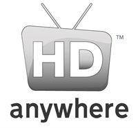 hdanywhere-logo-revised-2012 square