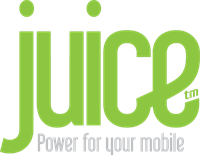 juice-logo-with-strapline-med