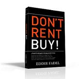 Don't Rent Inc