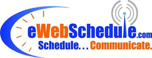 eWebSchedule