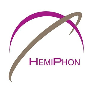HemiPhon PLC