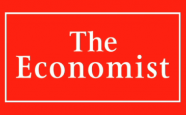 The Economist Conferences