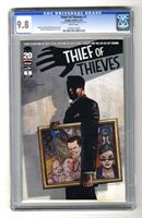Thief of Thieves 1