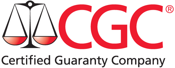 Certified Guaranty Company