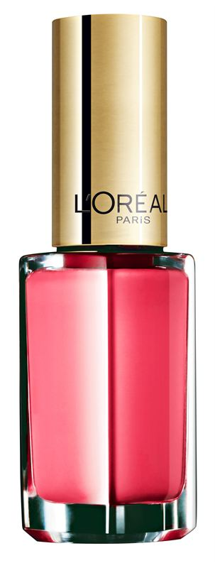 L'oreal dating coral in Sydney