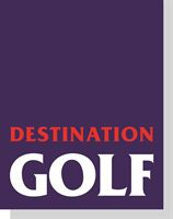 destination golf logo 1