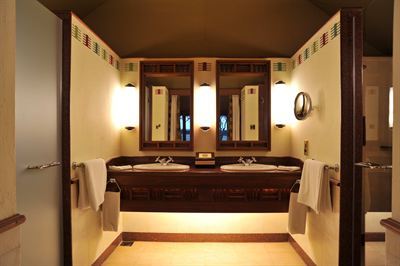 Morani Bathroom 0712
