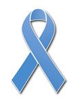 Prostatacancerförbundet