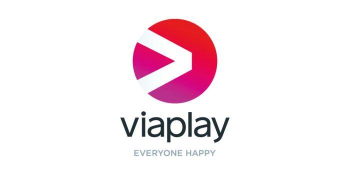 viaplay service