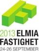 Elmia Fastighet