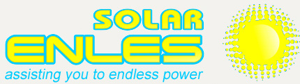 Solar ENLES