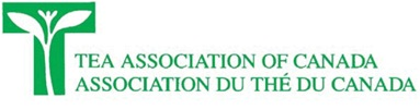 The Tea Association of Canada