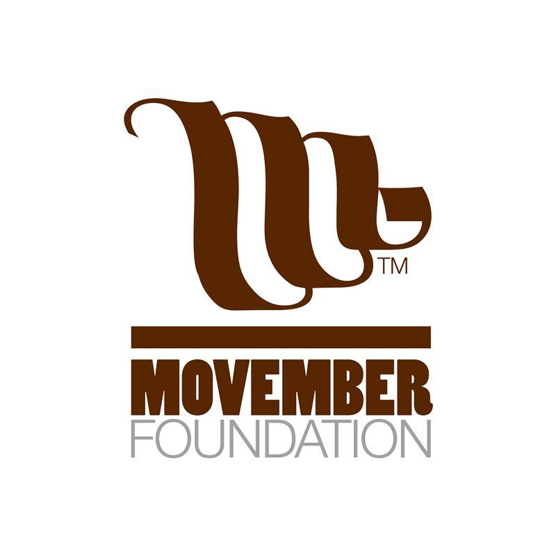 movember foundation logo movember canada