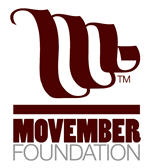 Movember Canada