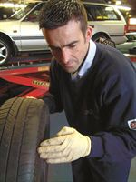 uneven tyre wearLR jpg