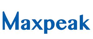 Maxpeak