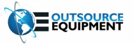 Outsource Equipment