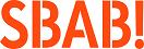 SBAB Bank