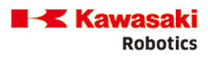 Kawasaki Robotics UK Limited
