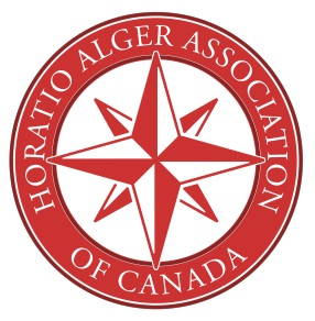 Horatio Alger Association of Canada