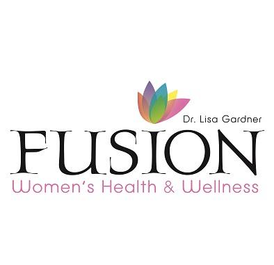 Fusion Women's Health & Wellness