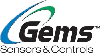 gems offers new capacitive non contact level sensor cap 100 gems sensors controls