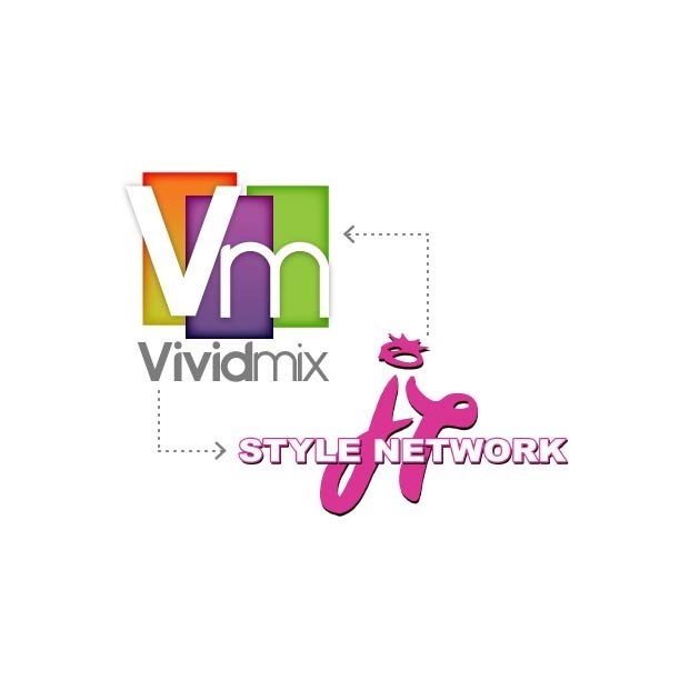 Vividmix/JT Style Network