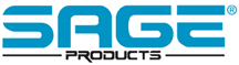 Sage Products Inc.