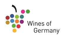 Tyska vininstitutet