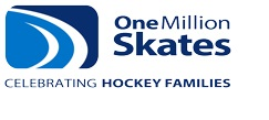One Million Skates Sports Media Inc