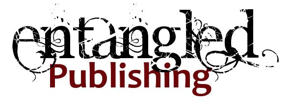Entangled Publishing