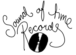 Sound of time records