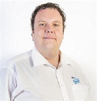 v0904ps - Martin Price BDM Midlands and North PSCo Technical Distribution