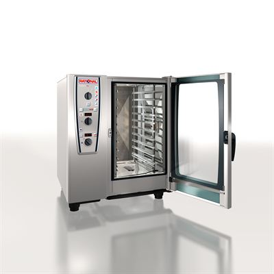 CM101 CombiMaster Plus from Rational